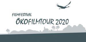 Ökofilmtour