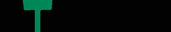 Logo: Wirtschaftsinitiative Wwestprignitz e.V.