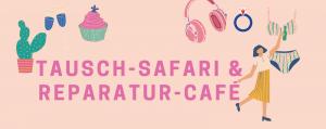 header tauschsafari